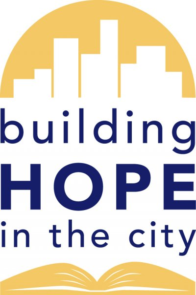 building hope in the city
